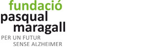 logo fundació pasqual maragall