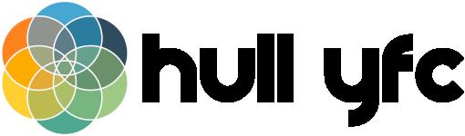 Hull YFC