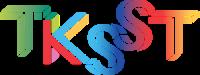 TKSST