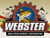 Webster, SD