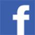 Facebook.com/WebsterAreaDevelopment