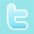 Twitter.com/WebsterAreaDev