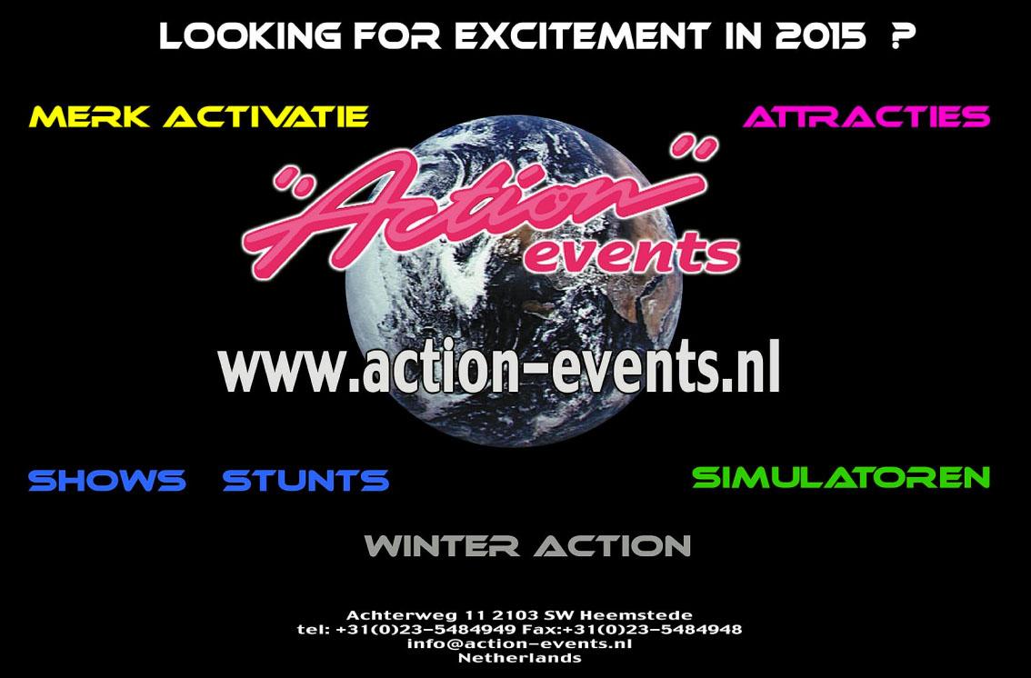 Klik hier voor de online brochure