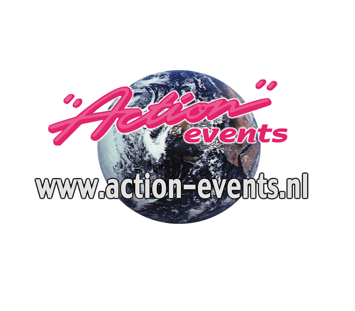 Action Events