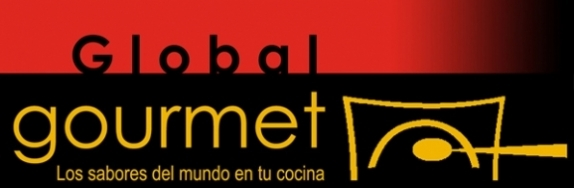 Global Gourmet