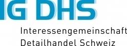 IG DHS Interessengemeinschaft Detailhandel Schweiz