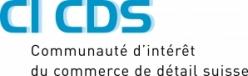 CI CDS Communauté d' intérêt du commerce de détail suisse