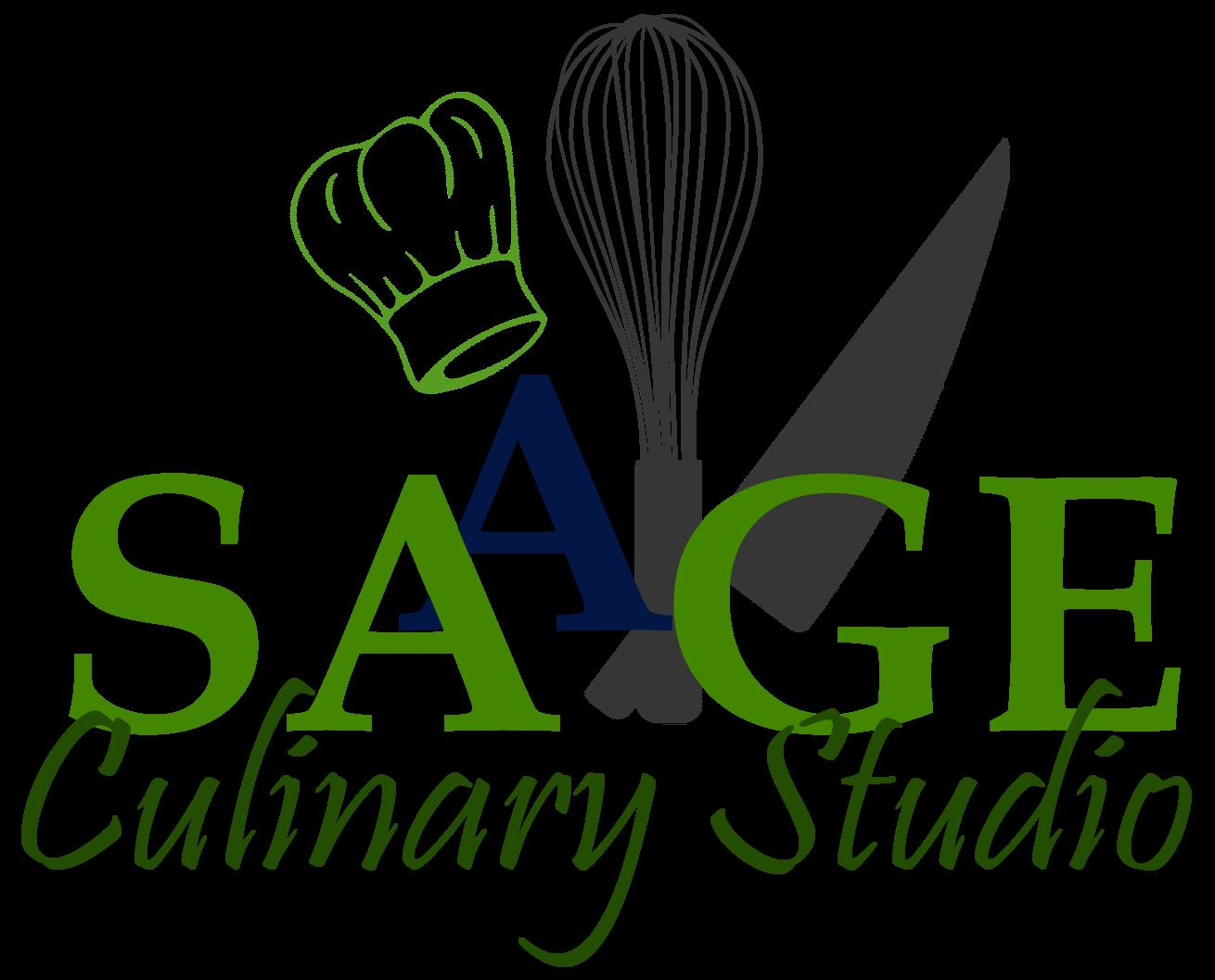 saage-logo