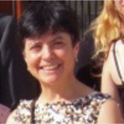 Caterina Valentino