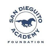 SDA Foundation Logo