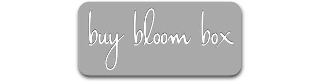 buy bloom box