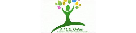 Associazione Italiana Linfoistiocitosi Emofagocitica (HLH) - UNIAMO FIRM