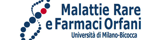 Corso di Aggiornamento Malattie Rare e Farmaci Orfani- in collaborazione con UNIAMO FIMR