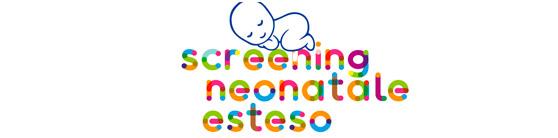 screening neonatale esteso UNIAMO FIMR