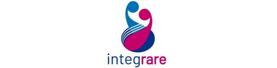 INTEGRARE - UNIAMO FIRM