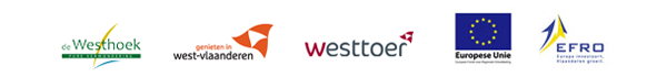 De Westhoek - Pure verwondering