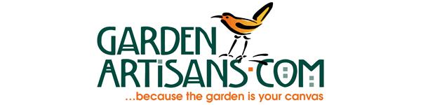 Garden Artisans, LLC