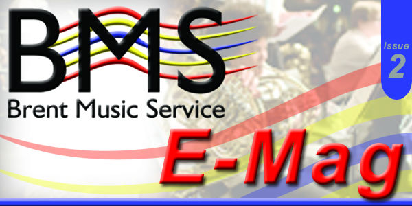 Join the BMS E-Mag Mailing List