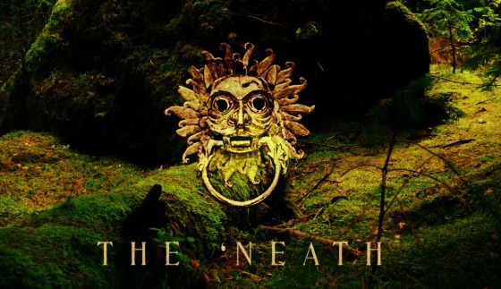 The 'Neath @ The Vaults