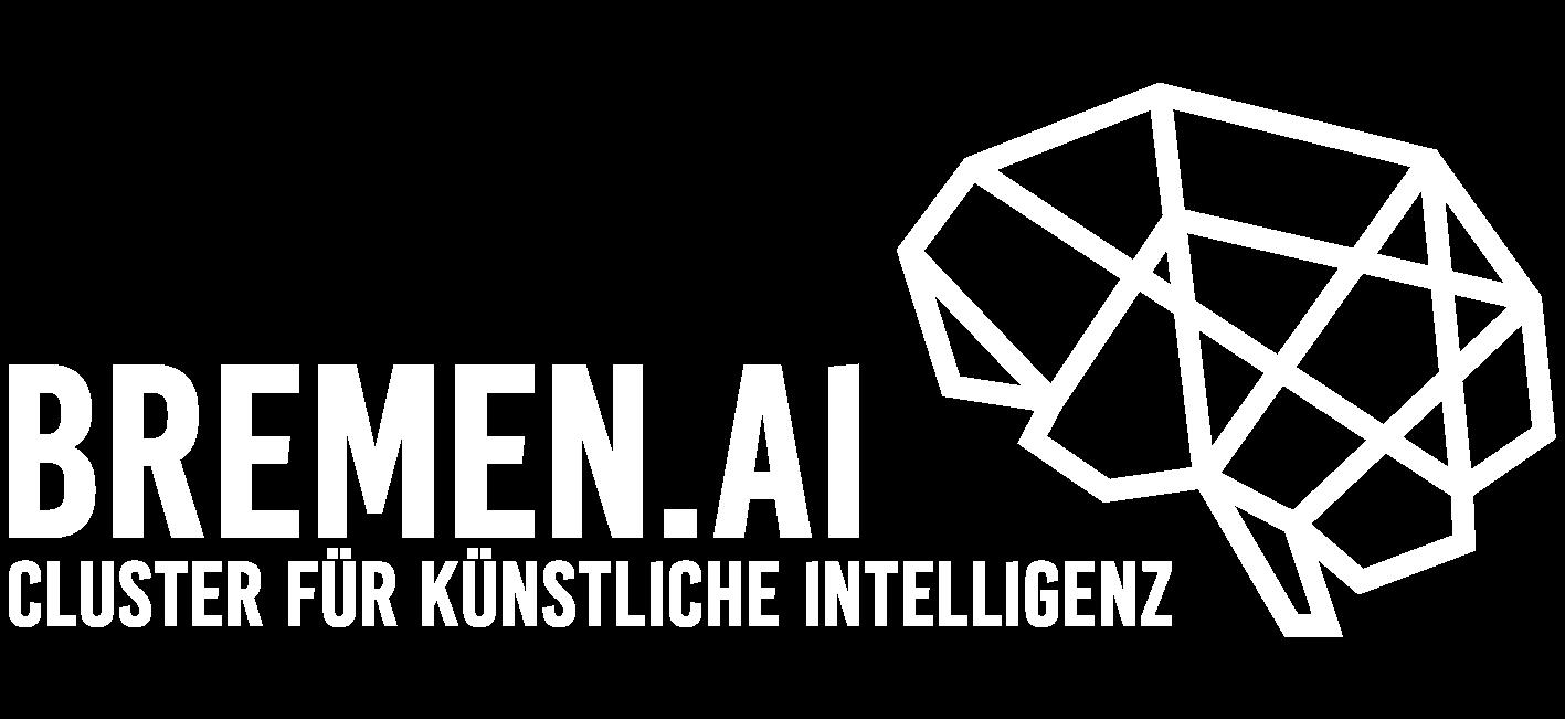 bremen-ai-logo-white