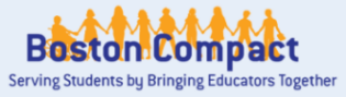 Boston Compact - Serving students by bringing educators together