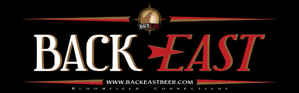Welcome to Back East Brewing Company