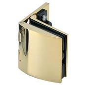 GH-450 Inset Glass Door Hinge