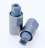 Sugatsune UDH-16 rotary damper