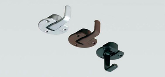 Counter hook HK-CH35
