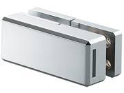 XL-GC01 Glass door lock
