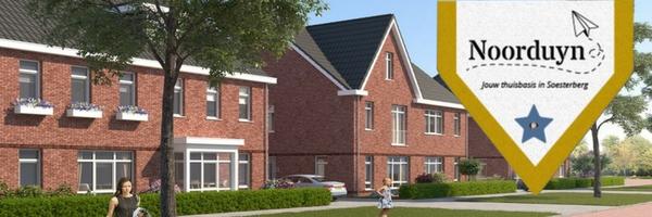 Noorduyn Soesterberg