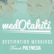 Tahiti Weddings   wedOtahiti 2015 Media Kit Online Request