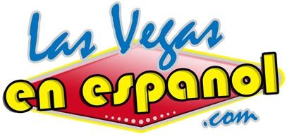 Las Vegas en Espanol