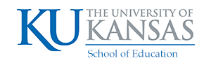 The University of Kansas School of Education