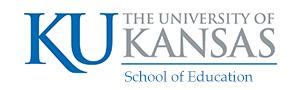 The University of Kansas School of Education