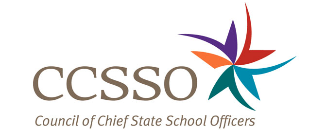 The Council of Chief State School Officers