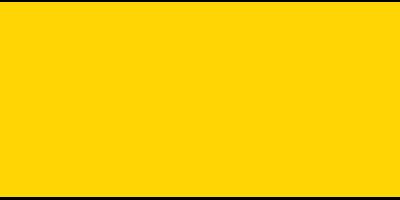 9f5f4251-8e5b-463c-9dfb-c5d2c0b1fb27.png