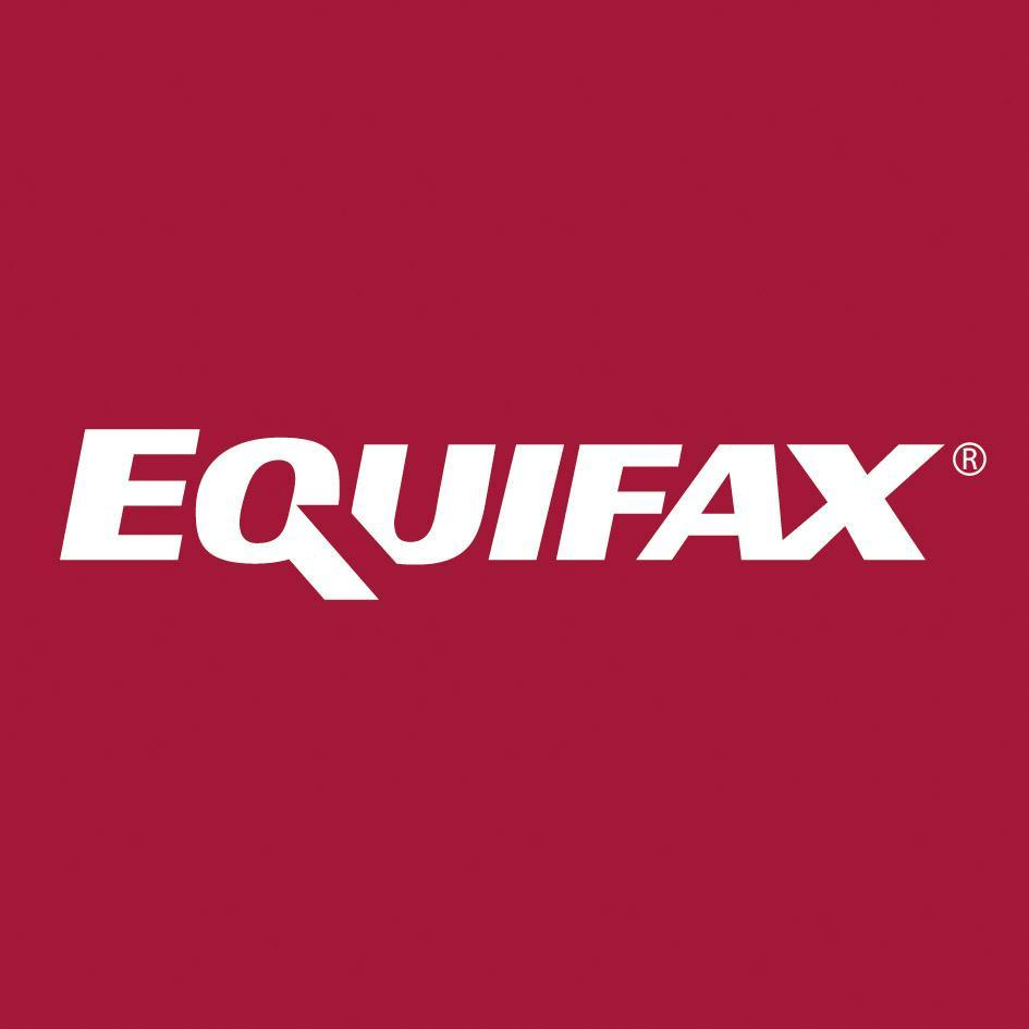 Equifax Hacked - Check if your info might have been compromised