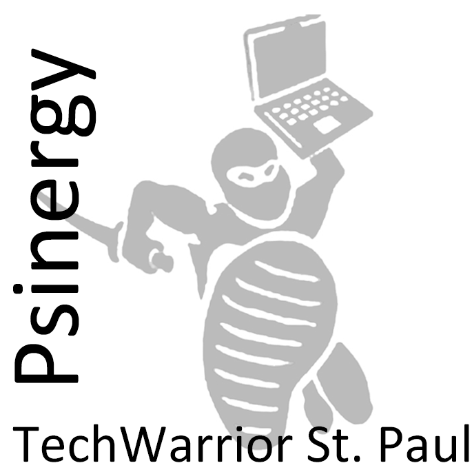 The Psinergy Difference: a Holistic Approach to Computer Virus Removal & Repair