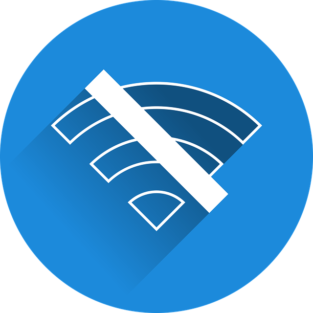 My wireless isn't working! What we're seeing & a simple fix for most…