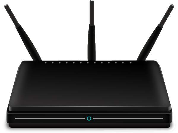 Router Firmware Reflash (Reimage) & Reset