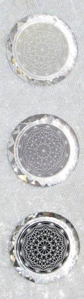Happy Solar Return to the Sun & new therapies to start the New Year right! 2