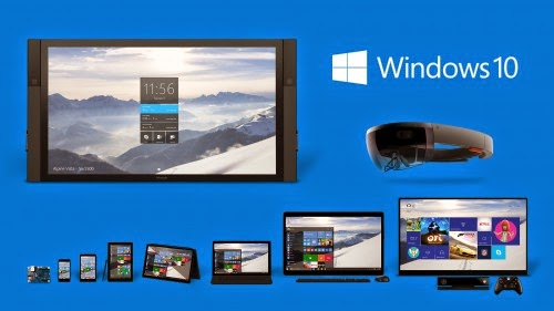 The Woes, and Wows, of Windows 10!