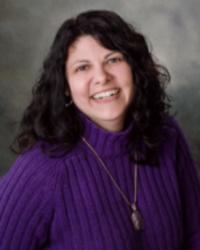Penny Johnson - Energy Wellness Professional