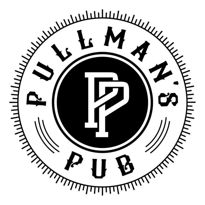 Pullman's Pub in St Paul