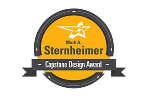 Sternheimer Spotlight