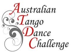 australian tango dance challenge