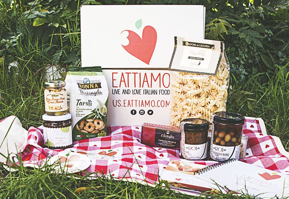 Eattiamo – from $69/mo.