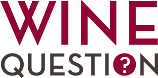 Wine Question of the Week