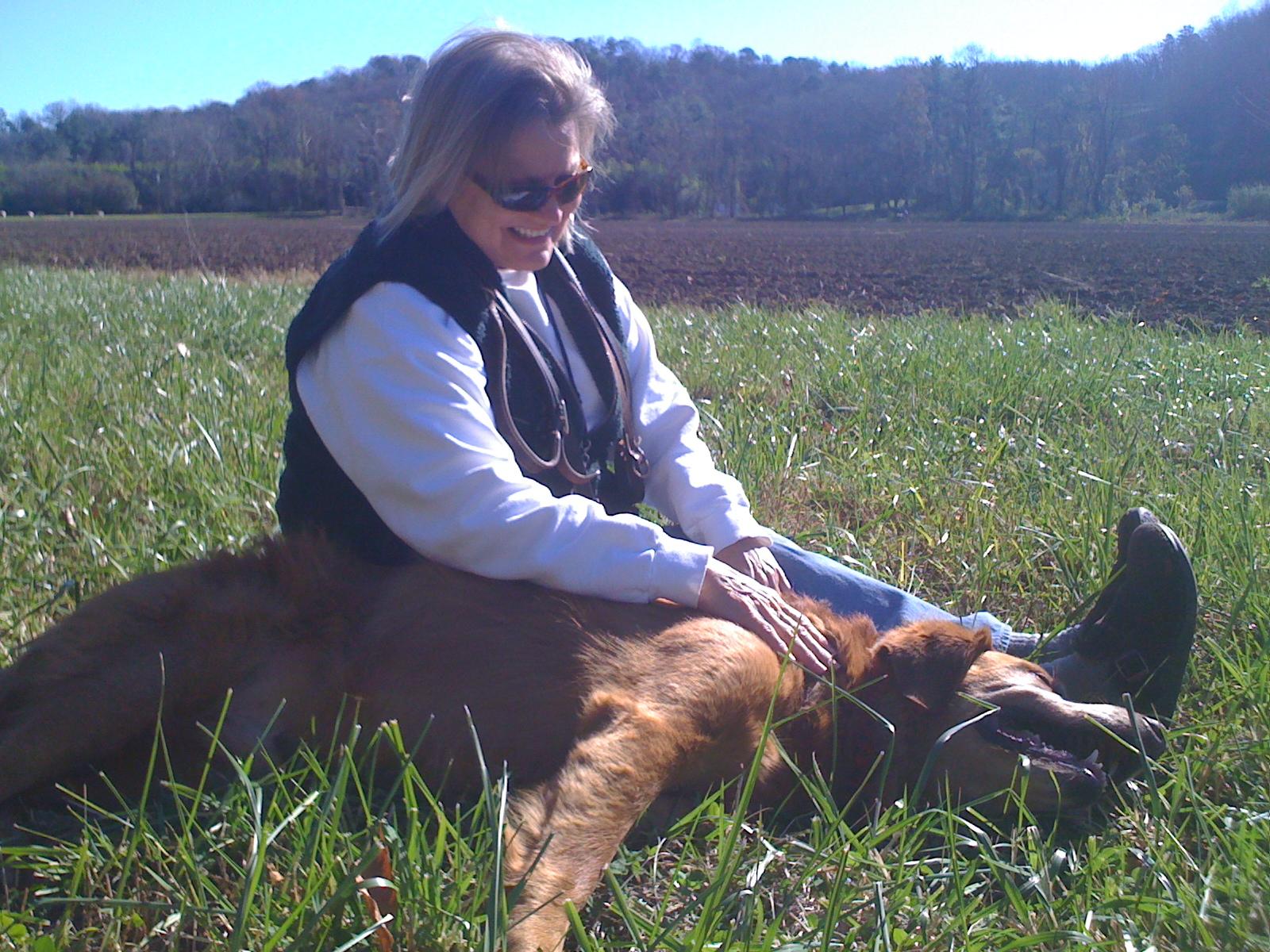 Providing for Companion Animals